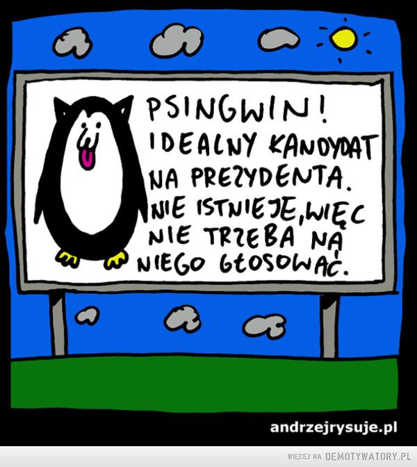 Psingwin –