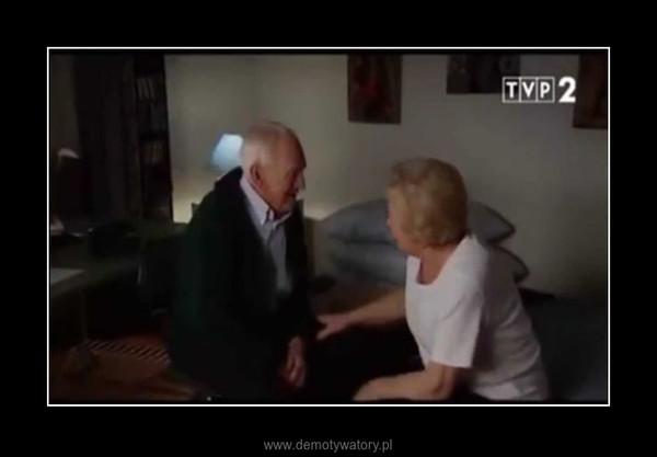 Lucjan Mostowiak - thug life –