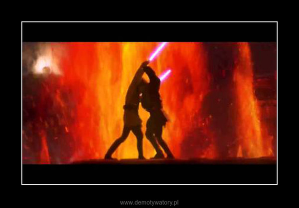 Star Wars Kylo Ren ... Darth Vader fanatic –