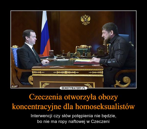 Serwisy randkowe dla gejów w Rosji