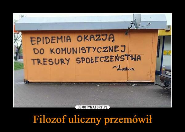 Na Wesoło Anegdoty Dowcipy I Coś Więcej C D Nikiszowiec Forum Dyskusyjne Gazeta Pl
