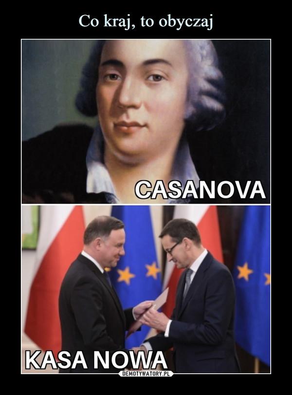 –  casanowakasa nowa