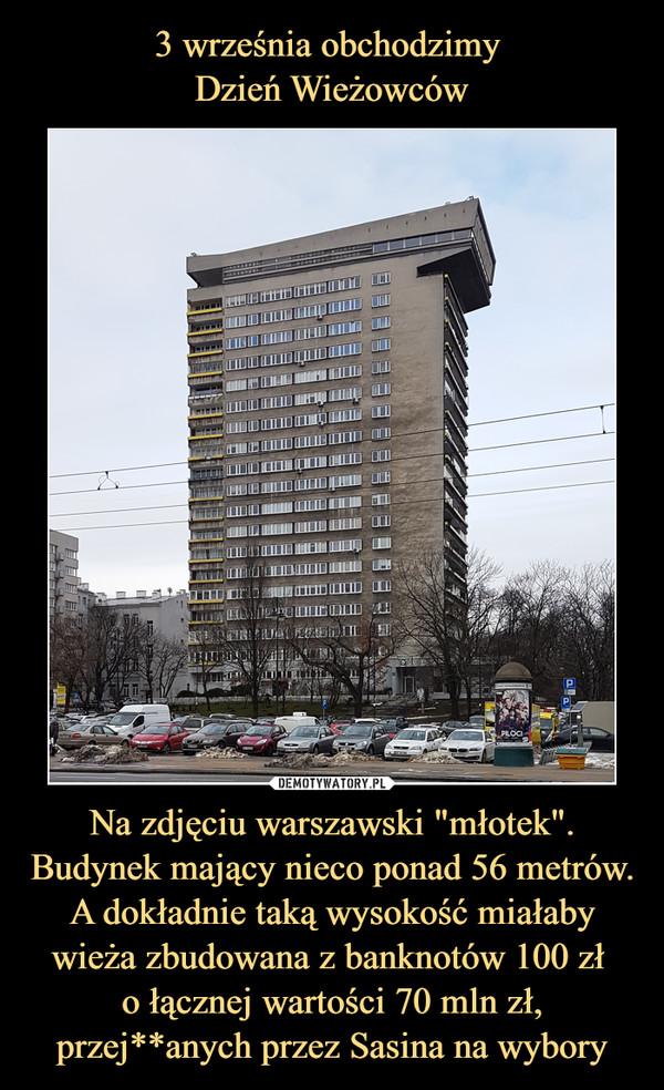 https://img17.demotywatoryfb.pl//uploads/202009/1599119887_dnwxxc_600.jpg