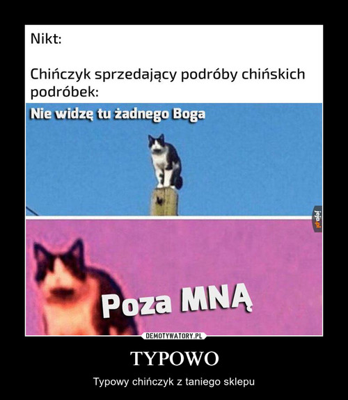 TYPOWO