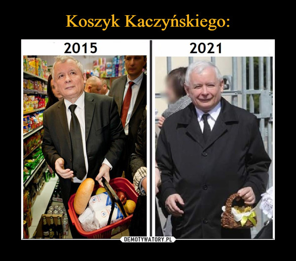 –  2015 2021