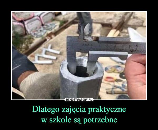 [Obrazek: 1632932043_cv71pa_600.jpg]